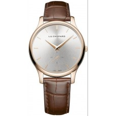 Replicas Reloj Chopard  L.U.C. XPS hombres  161920-5002