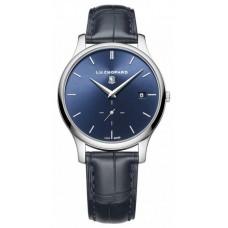 Replicas Reloj Chopard L.U.C XPS hombres  161932-9001