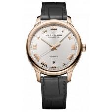 Replicas Reloj Chopard L.U.C 1937 Classic hombres  161937-5001