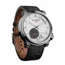 Replicas Reloj Chopard L.U.C. 8HF hombres 161938-3001