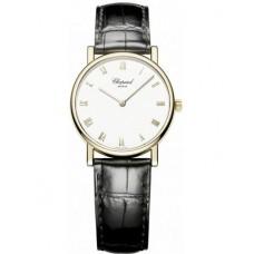 Replicas Reloj Chopard Classic Hand-Wound Senora 163154-0001