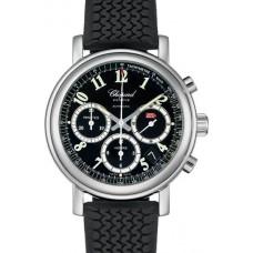 Replicas Reloj Chopard Mille Miglia Automatic Chronograph 168331-3001