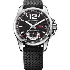 Replicas Reloj Chopard Mille Miglia Gran Turismo XL Power Reserve hombres 168457-3001