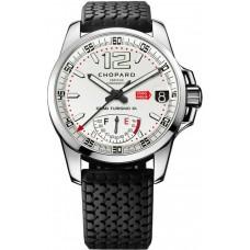 Replicas Reloj Chopard Mille Miglia Gran Turismo XL Power Reserve hombres 168457-3002