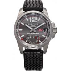 Replicas Reloj Chopard Mille Miglia Gran Turismo XL Power Reserve 168457-3005