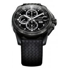 Replicas Reloj Chopard Mille Miglia Gran Turismo Chrono hombres 168459-3008