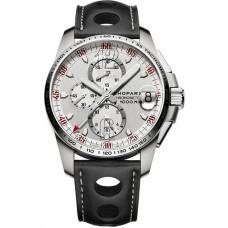 Replicas Reloj Chopard Mille Miglia Gran Turismo Chrono 168459-3041