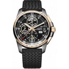 Replicas Reloj Chopard Mille Miglia Gran Turismo Chrono 168459-6001