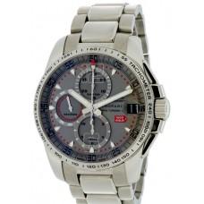 Replicas Reloj Chopard Mille Miglia Gran Turismo XL Chronograph 168489-3001