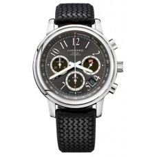Replicas Reloj Chopard Miglia Chrono Limited Edition  168511-3002