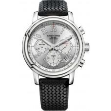 Replicas Reloj Chopard Mille Miglia Automatic Chronograph hombres 168511-3015
