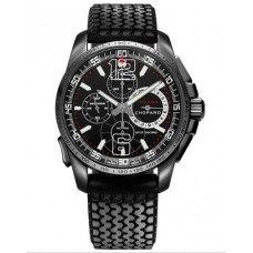 Replicas Reloj Chopard Mille Miglia GT XL Chrono Split Second 168513-3002