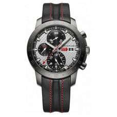 Replicas Reloj Chopard Mille Miglia Zagato Limited Edition 168550-3004