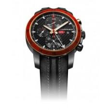 Replicas Reloj Chopard Mille Miglia Zagato Limited Edition 168550-6001