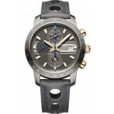 Replicas Reloj Chopard Grand Prix de Monaco Historique Chronograph 168992-9001