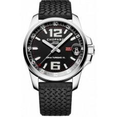Replicas Reloj Chopard Mille Miglia Gran Turismo XL hombres 168997-3001