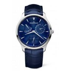 Réplica Jaeger LeCoultre Jaeger Le Coultre Master Ultra Thin Reserve de Marche Hombres Reloj