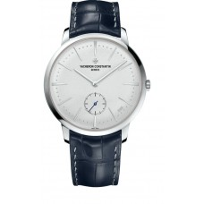Réplica Vacheron Constantin Patrimony Collection Excellence Platine 1110U/000P-B306
