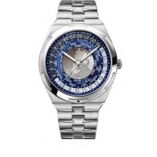 Réplica Vacheron Constantin Overseas world time 7700V/110A-B172