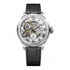 Réplica Chopard L.U.C Full Strike Reloj