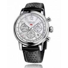 Réplica Chopard Mille Miglia Classic Cronografo Colours Edicion