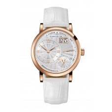 Réplica A. Lange & Sohne Little Lange 1 Moonphase 182.830