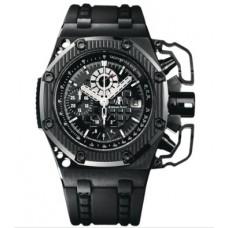 Réplica Audemars Piguet Royal Oak Offshore Survivor Reloj