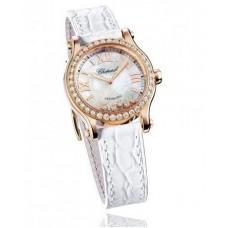 Réplica Chopard Happy Sport Manufacture Reloj