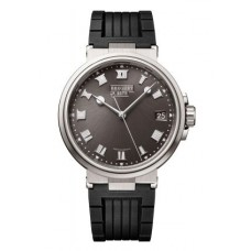 Réplica Breguet Marine Automatico 40mm hombre Reloj