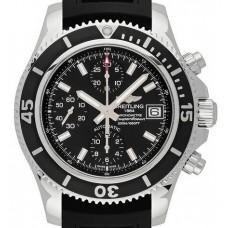 Réplica Breitling Superocean Cronografo 42 Reloj