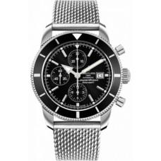 Réplica Breitling Superocean Heritage Cronografo 46 Reloj