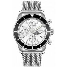 Réplica Breitling Superocean Heritage Cronografo Reloj