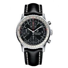 Réplica Breitling Navitimer 1 Cronografo 41 Reloj