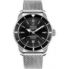 Réplica Breitling Superocean Heritage 46 Hombres Reloj