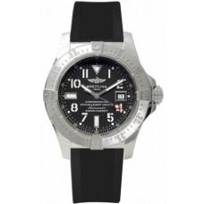 Réplica Breitling Aeromarine Avenger Seawolf Reloj