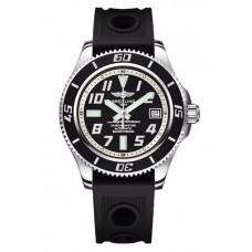 Réplica Breitling Superocean 42 Men Reloj