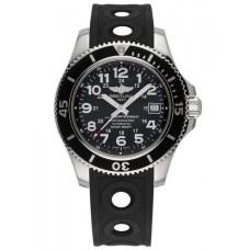 Réplica Breitling Superocean II 42 Hombres Reloj