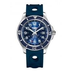 Réplica Breitling Superocean II 42 Automatico Chronometer Hombres Reloj