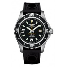 Réplica Breitling Superocean 44 Reloj