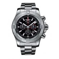 Réplica Breitling Super Avenger 01 Reloj