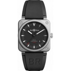 Réplica Bell & Ross BR 03-92 Horograph Reloj