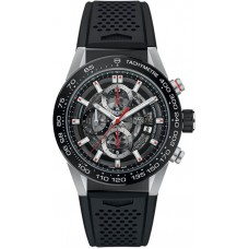 Réplica TAG Heuer Carrera CAR201V.FT6087