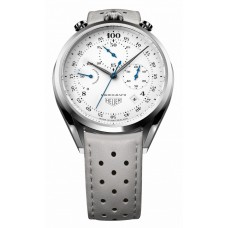 Réplica Tag Heuer Heritage Cronografo Automatico Hombres Reloj CAR5A1A.FC6374