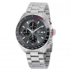 Réplica Tag Heuer Formula 1 Automatico Cronografo Reloj CAZ2012.BA0876