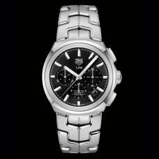 Réplica TAG Heuer Reloj Link Automatico Senoras Pre-Order CBC2110.BA0603