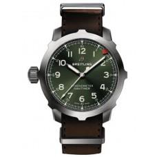 Réplica Breitling Navitimer 8 Super 8 B20 Automatico 50 Reloj