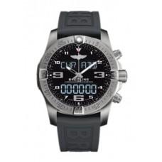 Réplica Breitling Exospace B55 Titanium Reloj