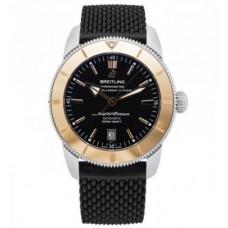 Réplica Breitling Superocean Heritage II 46 Reloj