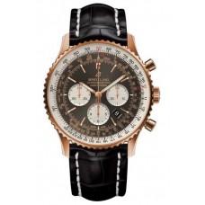 Réplica Breitling Navitimer 1 B01 Cronografo 46 Reloj