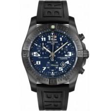 Réplica Breitling Chronospace Evo Night Mission Reloj